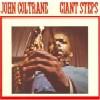 Giant Steps Coltrane
