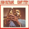 Giant Steps Coltrane