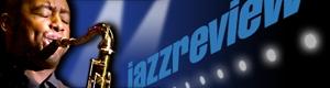 Jazzreviewdotcom