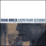 Capistrano Sessions