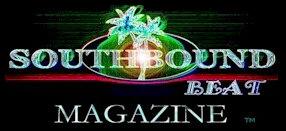 southboundbeatlogo_01