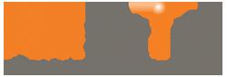 logo-fastspring-sm