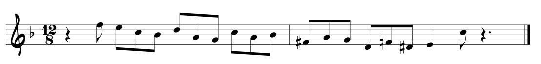 Love to Practice 6 5 17 c