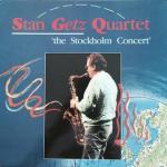 The_Stockholm_Concert