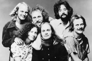 HONK 1975